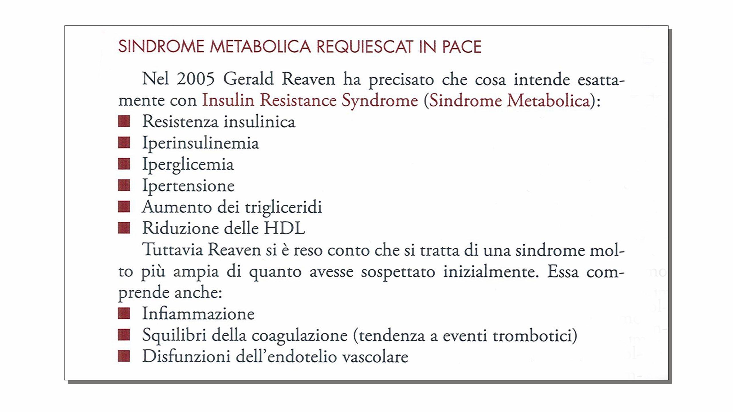 SINDROME METABOLICA_04