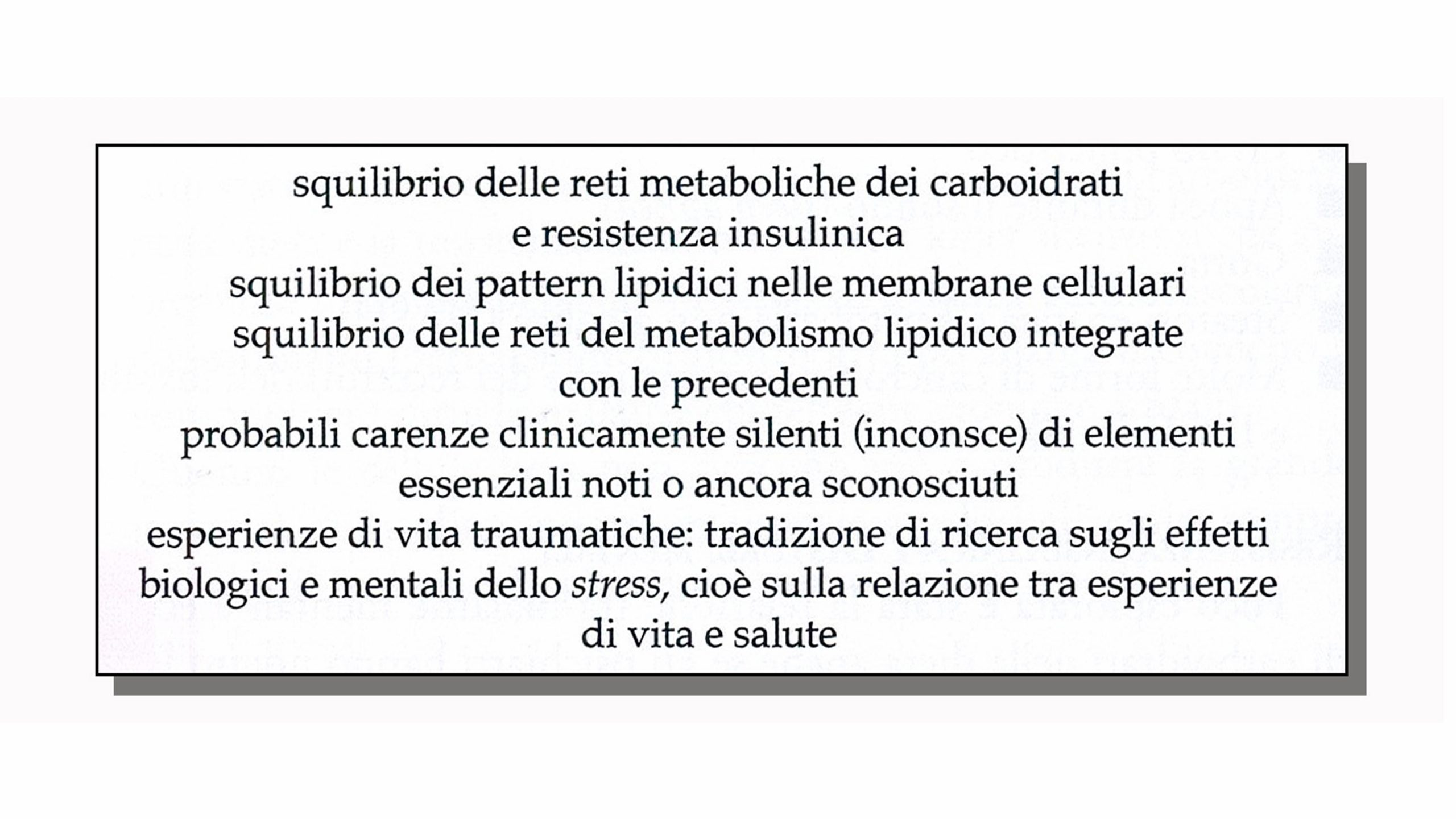 SINDROME METABOLICA_13