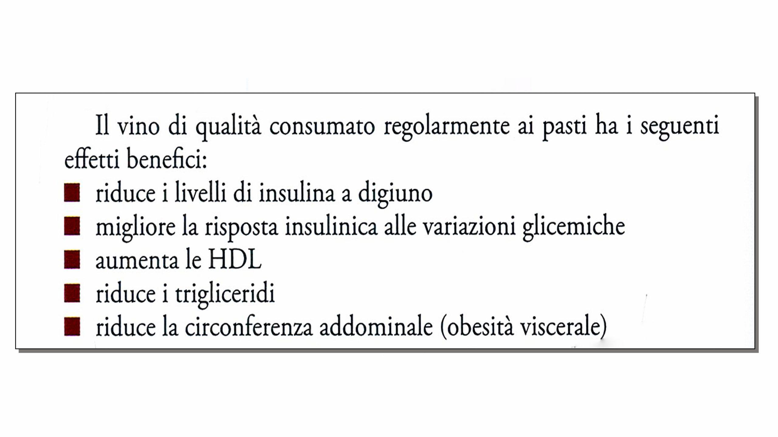 SINDROME METABOLICA_17